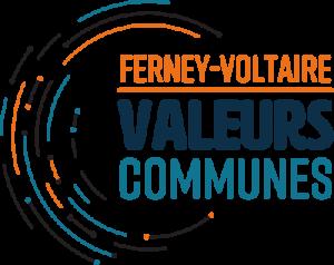 Ferney-Voltaire VALEURS COMMUNES